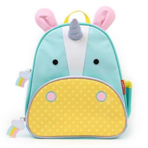 Detské batohy a kapsičky