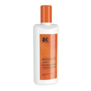 Brazil Keratin - Conditioner Loss, 300 ml
