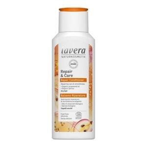 Lavera - Kondicionér Repair & Care, 200 ML