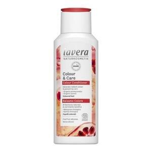 Lavera - Kondicionér Colour & Care, 200 ml