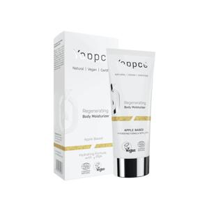 Yappco - Regenerační tělové mléko, 200 ml