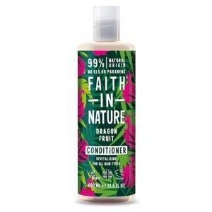 Faith in Nature - Kondicionér Dračí ovoce, 400 ml
