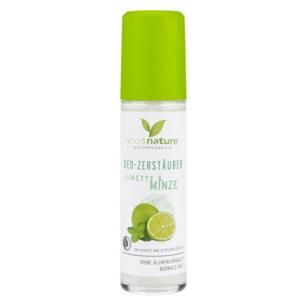 Cosnature - Deodorant Limetka a máta, 75 ml