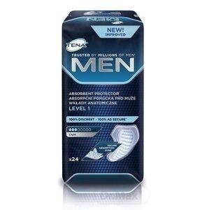 Tena Men Level 1 24 ks