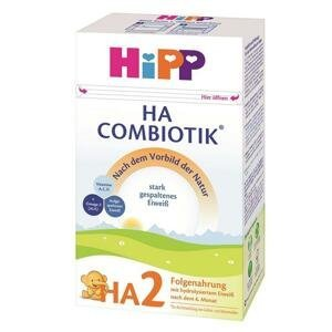 HiPP Combiotik HA2 500g