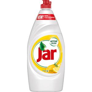 Jar Lemon 1×900 ml