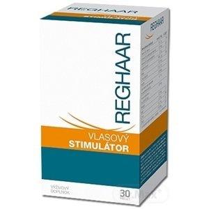 Walmark Reghaar-vlasový stimulátor 30 tabliet