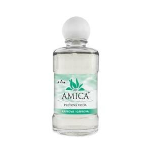 AMICA PLEŤOVÁ VODA GÁFROVÁ 1x60 ml