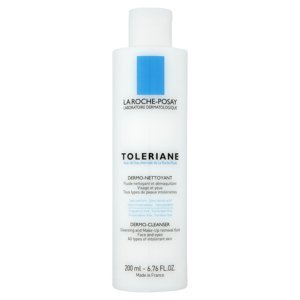 La Roche Posay Toleriane Dermo-Net odličovač 200 ml