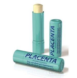 Regina Placenta regenerace rtů a pokožky 4,5 g