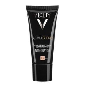 Vichy Dermablend Korekční make-up 25 30 ml