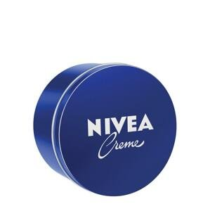 NIVEA Creme 250 ml univerzálny krém