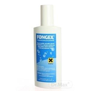 FONGEX 200 ml