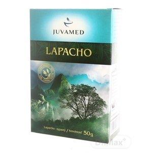 JUVAMED LAPACHO bylinný čaj sypaný 50 g