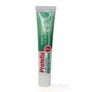 Protefix Fixačný krém s Aloe Vera 47 g