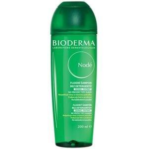 Bioderma Node Fluid šampón 200 ml