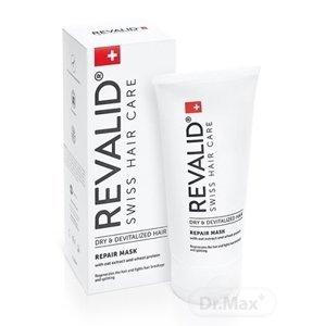Revalid Repair Mask 1×150 ml, maska
