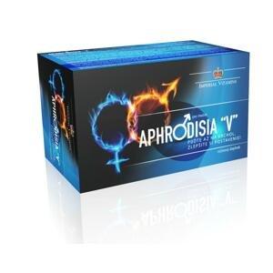 Aphrodisia V pre mužov 60ks