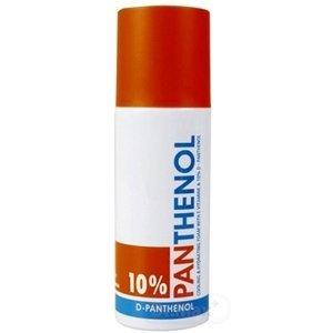 Altermed Panthenol Forte 10% chladivý spray po opaľovaní 150 ml
