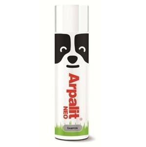 Aveflor Arpalit Neo šampón s extraktom z čajovníka 250ml