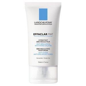 La Roche Posay Effaclar Mat krém 40 ml