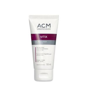 ACM VITIX GĚL na reguláciu pigmentácie 1x50 ml