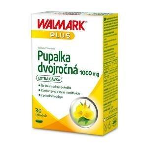 Walmark Pupalka dvojročná Forte 30 kapsúl