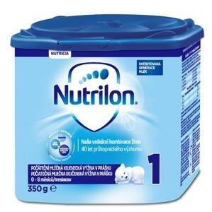 Nutrilon 1 350 g