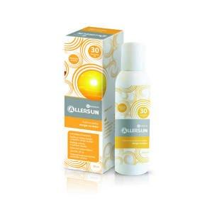Allersun ochranný sprej proti vzniku alergie 200 ml