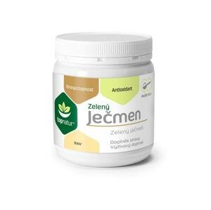 Medicol Zelený ječmen prášek 150 g