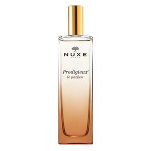 NUXE Prodigieux parfumovaná voda dámska 50 ml