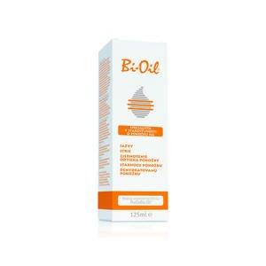 Bio-Oil PurCellin Oil ošetrujúci olej na telo a tvár 125 ml