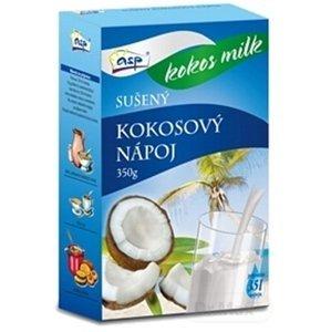 ASP Kokosový nápoj v prášku 350 g