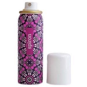 Energy Spiron 50 ml sprej s kombináciou éterických olejov