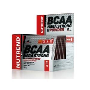 NUTREND BCAA Mega Strong Powder 200 g