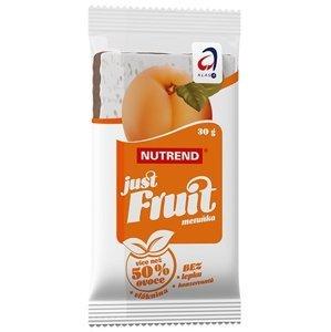 NUTREND Just Fruit 30 g