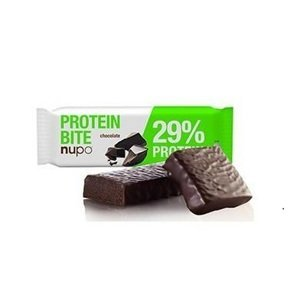 NUPO Protein Bite bar 40g