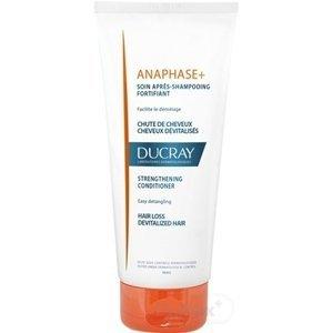 Ducray Anaphase conditioner vypadávání vlasů 200 ml