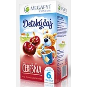 Megafyt ČEREŠŇA 20 x 2 g 40 g