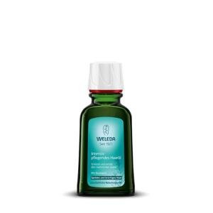 Weleda Rosemary Hair Oil 50 ml