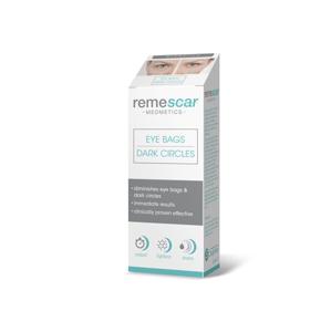 Remescar očný krém redukujuci kruhy a vačky 8 ml