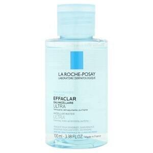 La Roche Posay Effaclar Micellar voda 100 ml