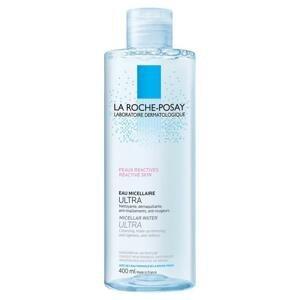 La Roche Posay Micellar Reactive voda 400 ml