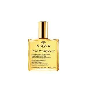 Nuxe Huile Prodigieuse multifunkčný suchý olej 100 ml