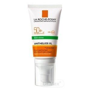 La Roche-Posay Anthelios XL zafarbený gél-krém SPF50+ 50 ml