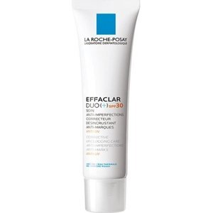 La Roche Posay Effaclar Duo+ SPF30 40 ml