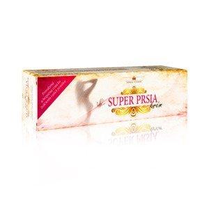 Imperial Vitamins Super prsia krém 60 ml