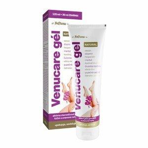 MedPharma Venucare gel Natural 120 ml + 30 ml