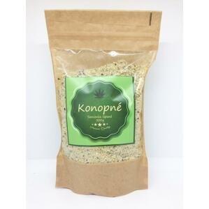 Najtelo Konopné semienká lúpané 500 g
