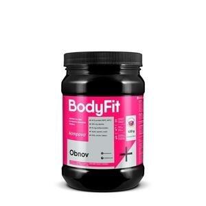 Kompava BodyFit 420g